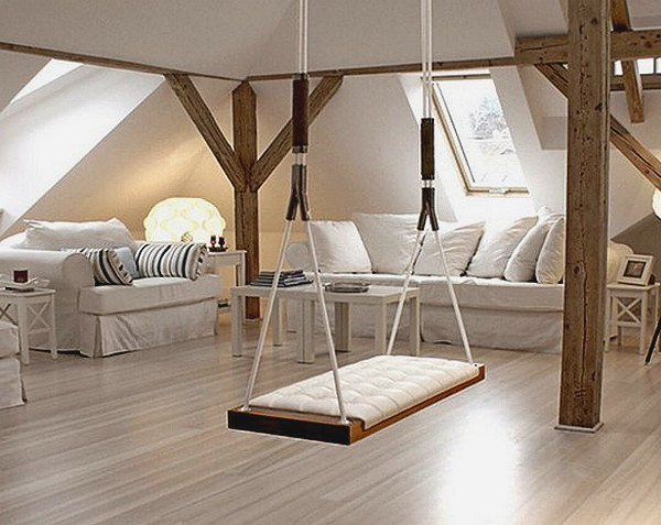 swings-interior-decorating-ideas-fun-swing-seats-1 2