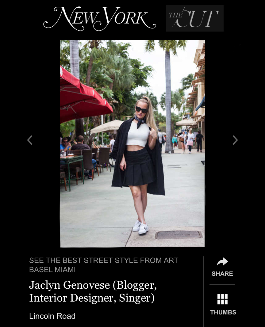 1 new york mag in the cut street style jac