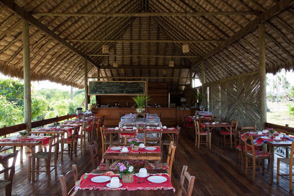gui-mattos-2003-rancho-do-peixe-03.jpg
