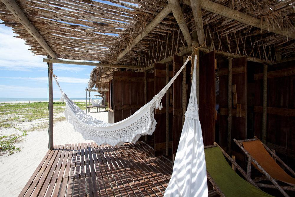 gui-mattos-2003-rancho-do-peixe-09.jpg