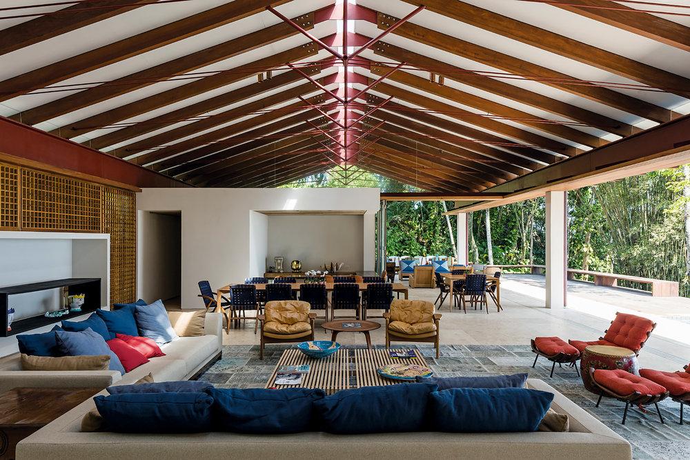 gui-mattos-2016-residencia-conchas-06.jpg