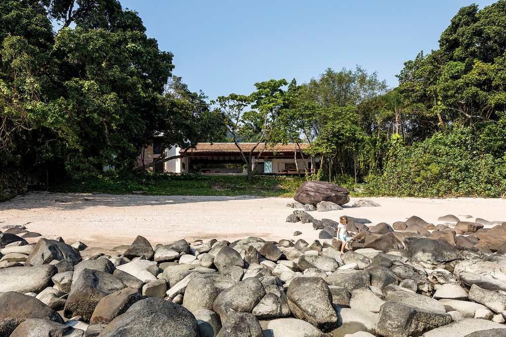 gui-mattos-2016-residencia-conchas-07.jpg