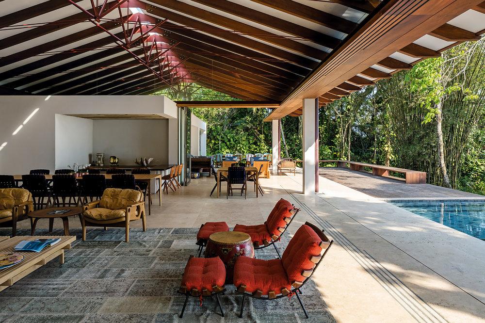 gui-mattos-2016-residencia-conchas-08.jpg