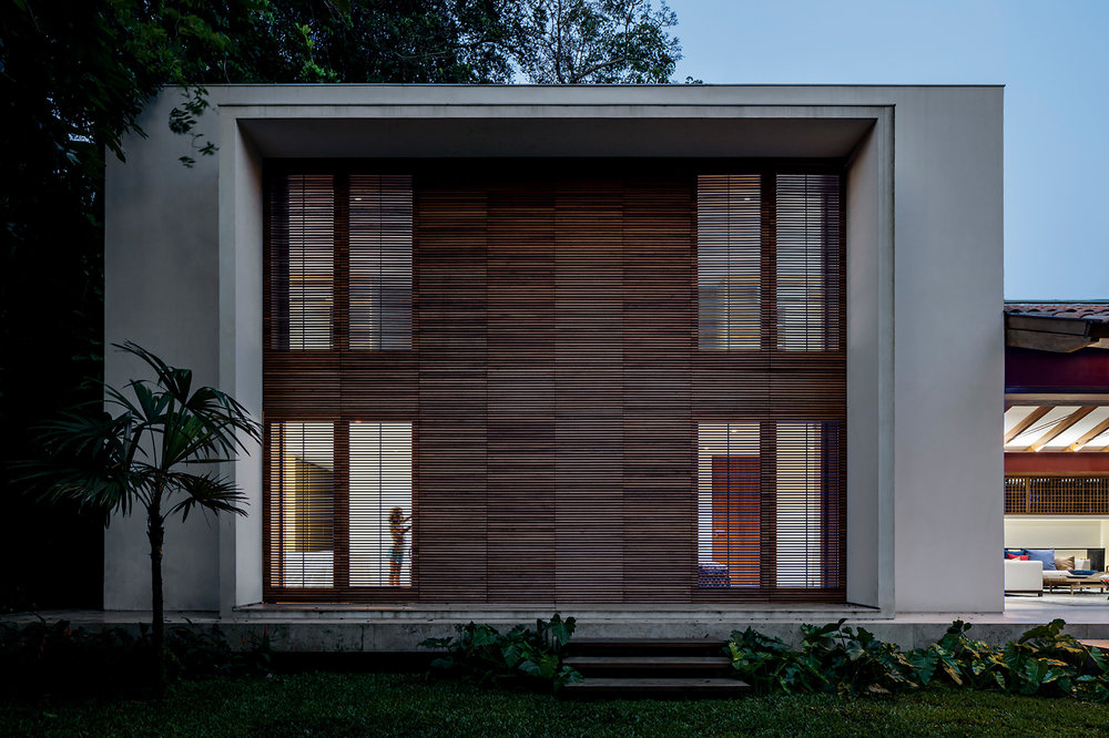 gui-mattos-2016-residencia-conchas-10.jpg