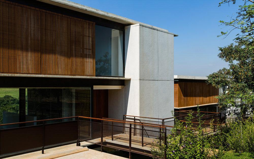 gui-mattos-2012-residencias-da-mata-04.jpg