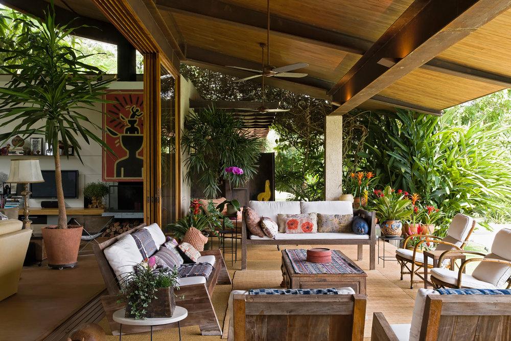 gui-mattos-2004-residencia-baroneza-i-01.jpg