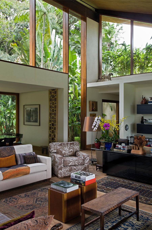 gui-mattos-2004-residencia-baroneza-i-04.jpg