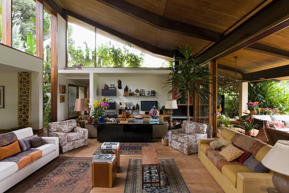 gui-mattos-2004-residencia-baroneza-i-06.jpg