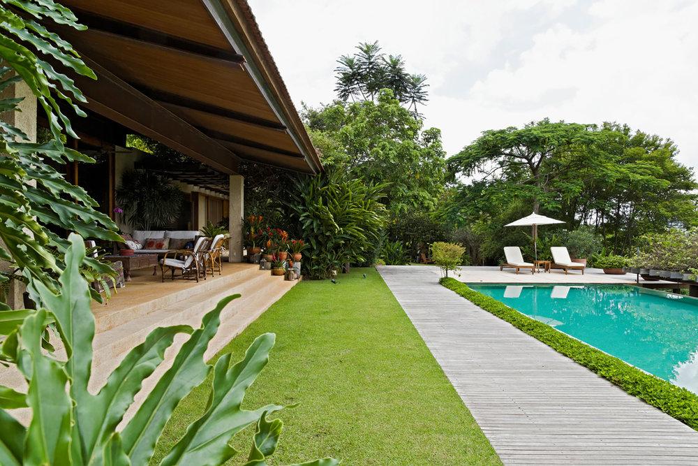 gui-mattos-2004-residencia-baroneza-i-07.jpg