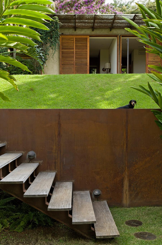 gui-mattos-2004-residencia-baroneza-i-09.jpg