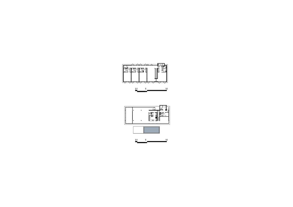 RMT-resid-matas-plantas-casa_grande.jpg