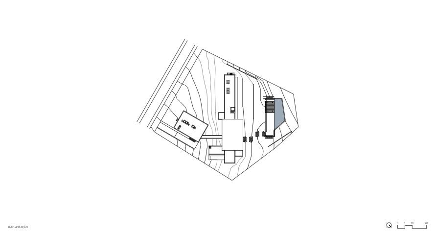 2015-2.1 BARONEZA VII - IMP.jpg