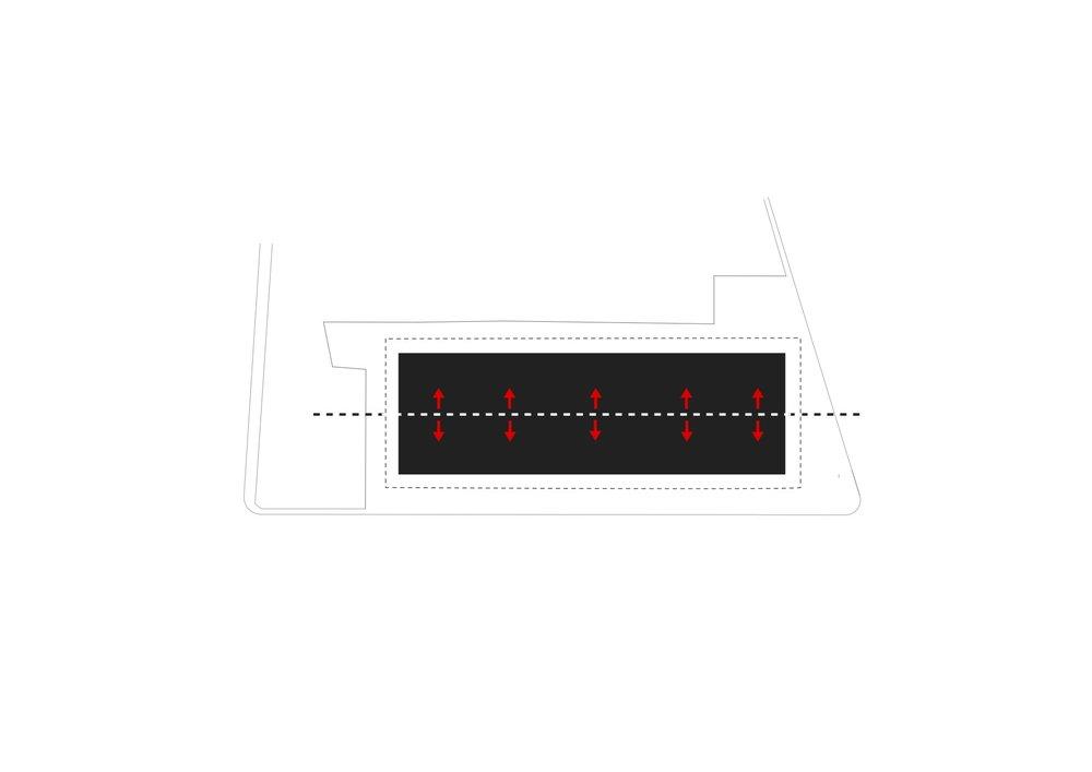Diagrama Un&_2.jpg