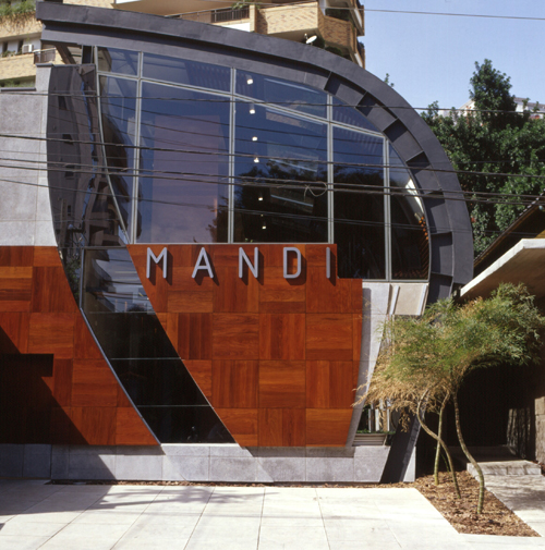 MANDI-013-500x505.jpg