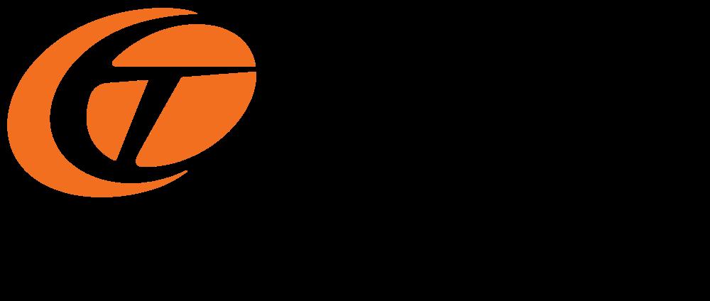 Chem-Trend_logo.png