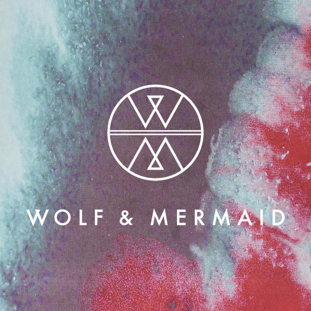 ocean_break_wolf_and_mermaid.jpg
