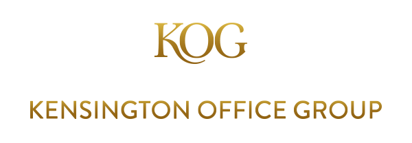 Kensington Office Group