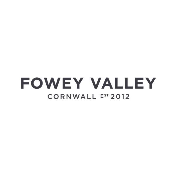 Fowey Valley