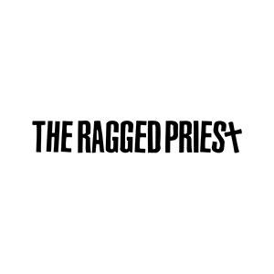 The Ragged Priest