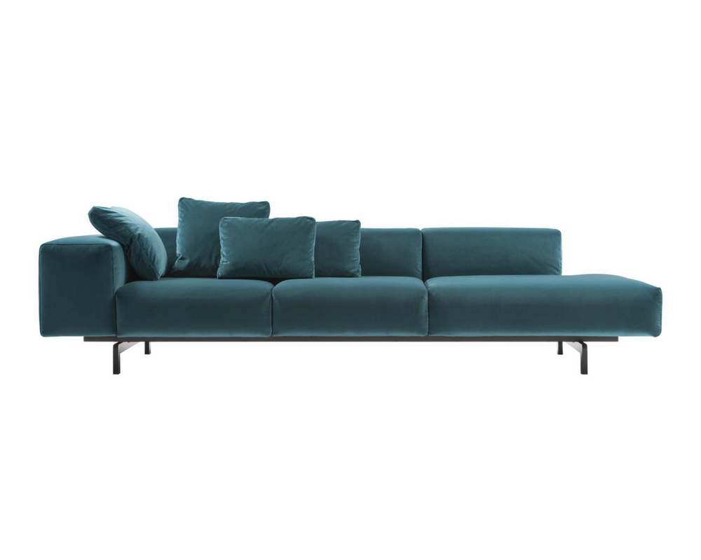 Kartell_1000x800_7.png