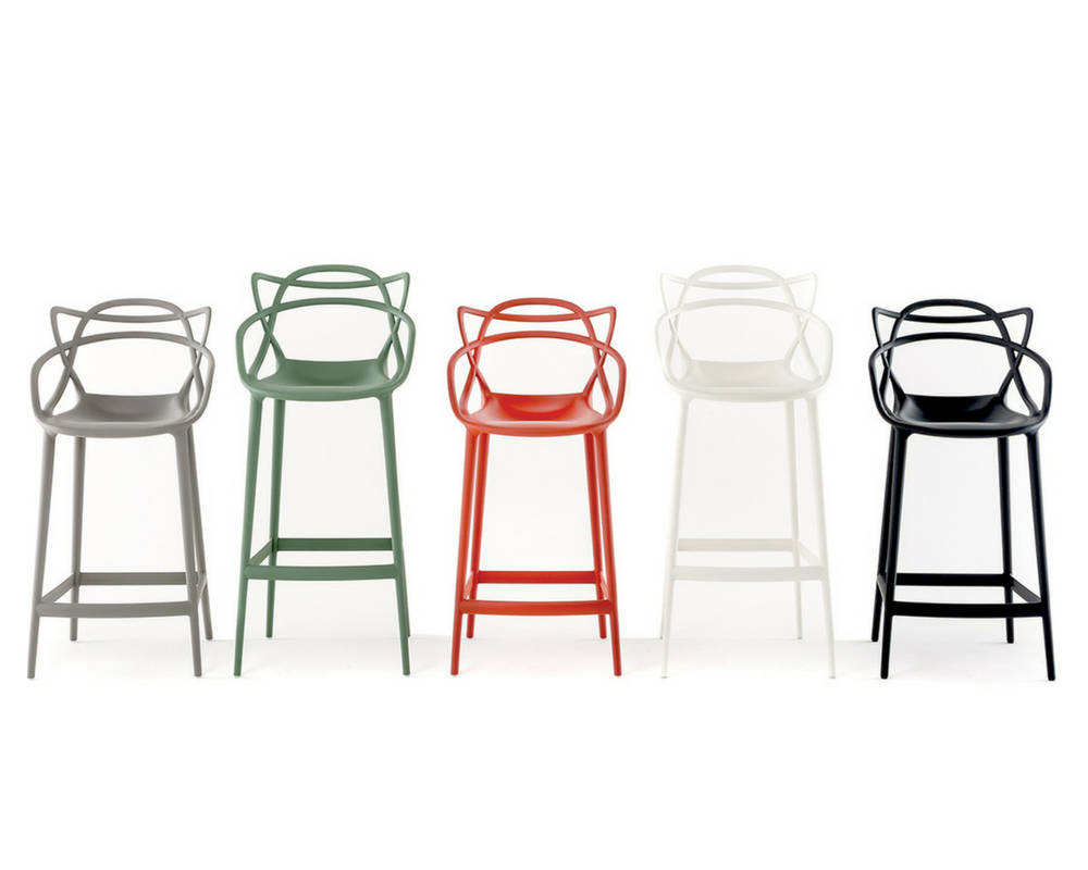 Kartell_1000x800_8.png