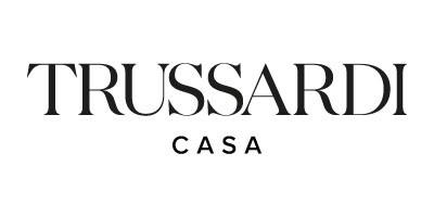 trussardi-casa-logo_400x200.jpg