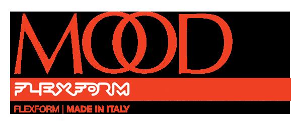 mood-flexform-logo.png