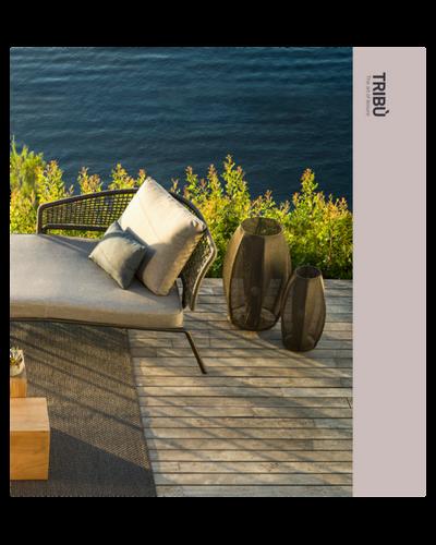 DD_katalogi_tribu_outdoor furniture_400x5000 (1).png