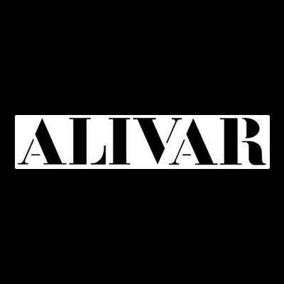 DD_logo_Alivar_furniture_400x400.png