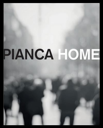 DD_katalogi_PIANCA_400x500.png