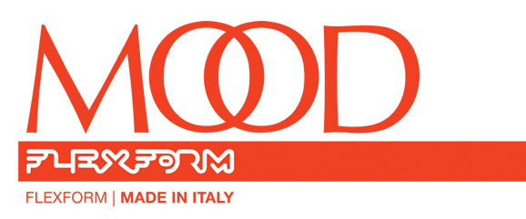 mood-flexform-logo.png