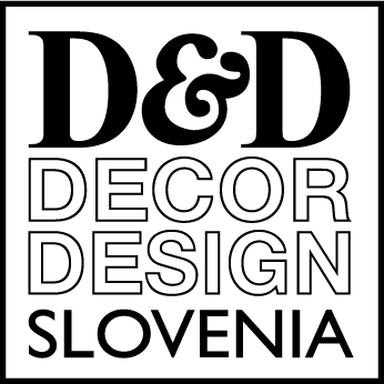 DECOR&DESIGN