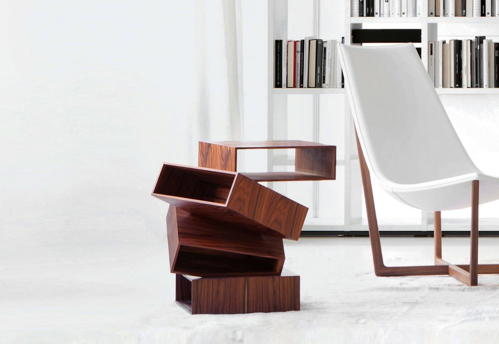 balancing-boxes-1.jpg