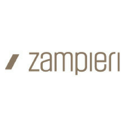 Decor&Design_znamke_Zampieri_logo_400x400