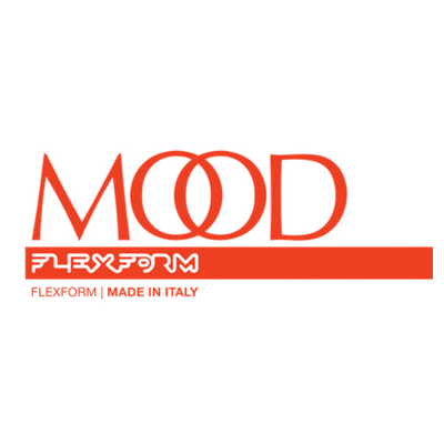 Decor&Design_znamke_Flexform-MOOD_logo_400x400