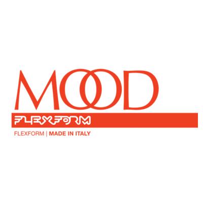 Decor&Design_znamke_Flexform-MOOD_logo_400x400