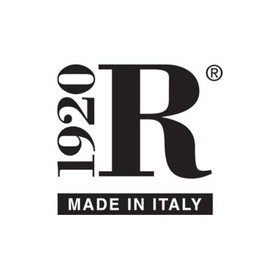 Decor&Design_znamke_Riva1920_logo_400x400