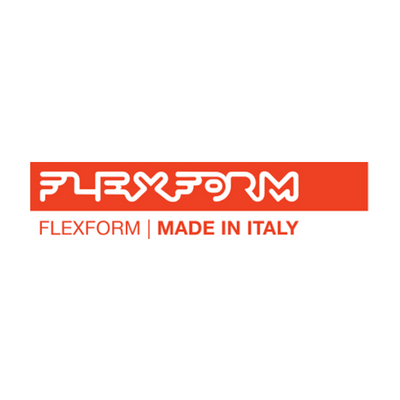 DD_znamke_logotipi_Flexform_400x400.png
