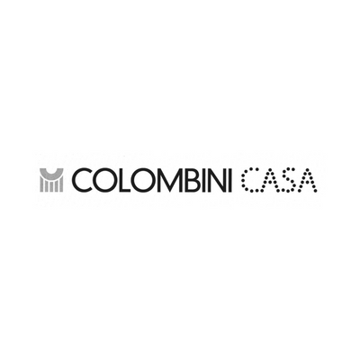 Decor&Design_znamke_Colombini Casa_logo_400x400.png