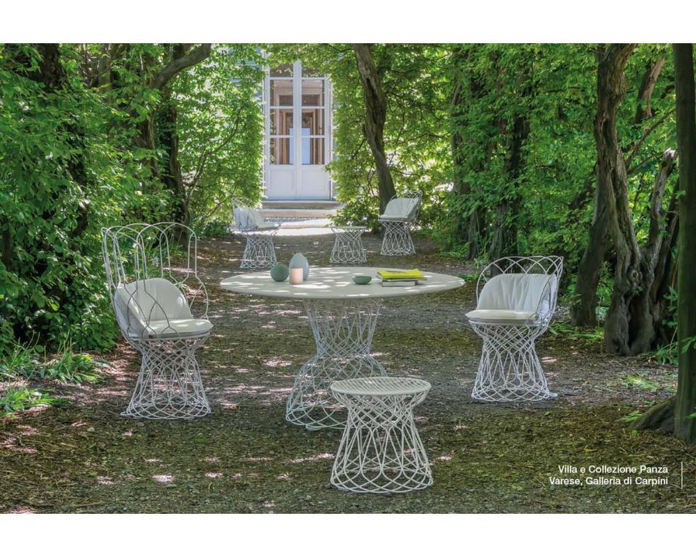 Decor&Design_Emu_zunanje-pohistvo_1000x800_11.png