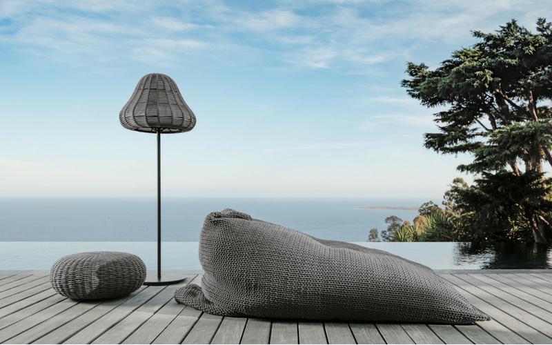 Decor&Design_kategorije_Talenti_zunanje pohištvo_800x500_2.png