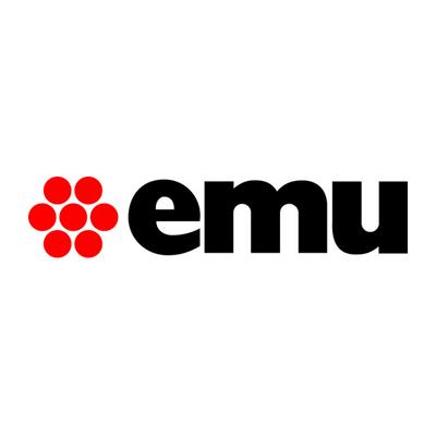 Decor&Design_znamke_EMU_logo_pohištvo_400x400.png