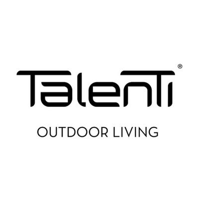 Decor&Design_znamke_Talenti_logo__pohištvo_400x400.png
