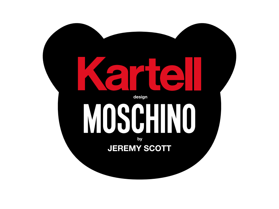 DECOR&DESIGN_Kartell_Moschino_Jeremy_Scott