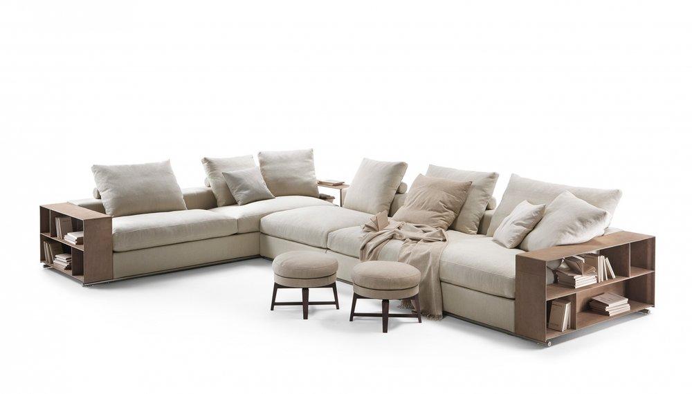 decor-design-notranja-oprema-pohistvo-za-dom-flexform-groundpiece-sofa-manchester-london-12.jpg