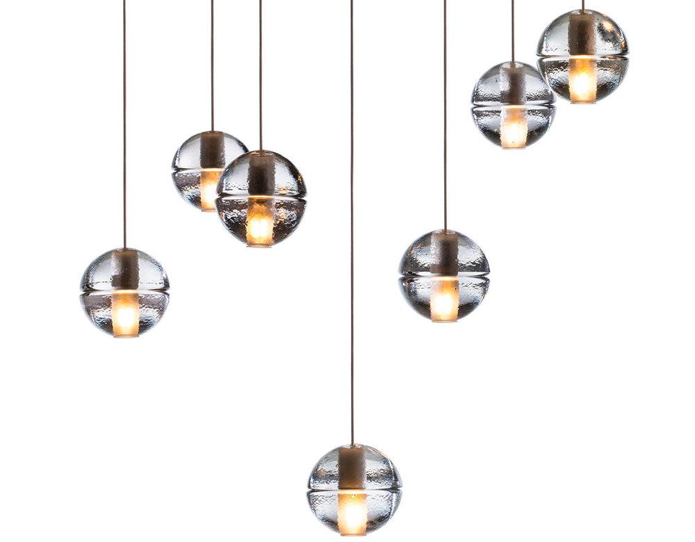 bocci-14.36-thirty-six-pendant-chandelier-omer-arbelc-4.jpg
