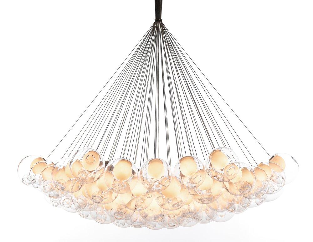 bocci-28.61-cluster-chandelier-light.jpg