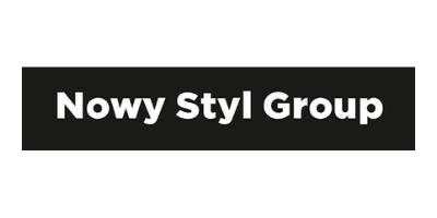 Decor-Design_pisarniško-pohištvo-in-oprema_znamke_logo_nowy-stil-group_400x200.png