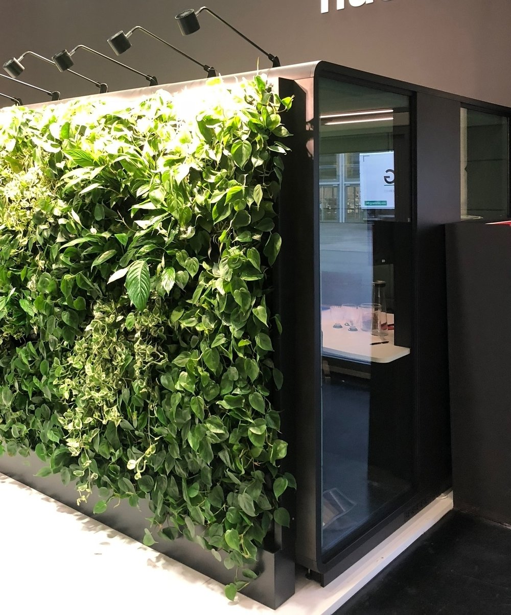 ORGATEC-2018_Decor-Design_Biophilic-design.JPG