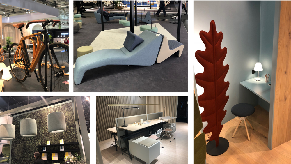 ORGATEC-2018_decor-design-ljubljana.png